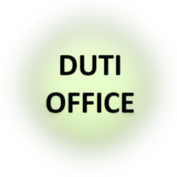 DuTi Office